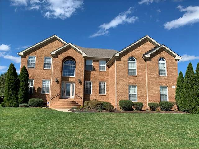 328 Vespasian Cir, Chesapeake, VA 23322 (#10346405) :: Austin James Realty LLC
