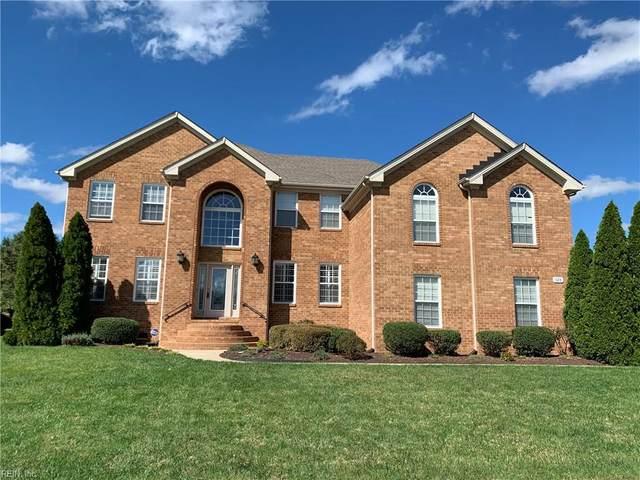328 Vespasian Cir, Chesapeake, VA 23322 (#10346405) :: Upscale Avenues Realty Group