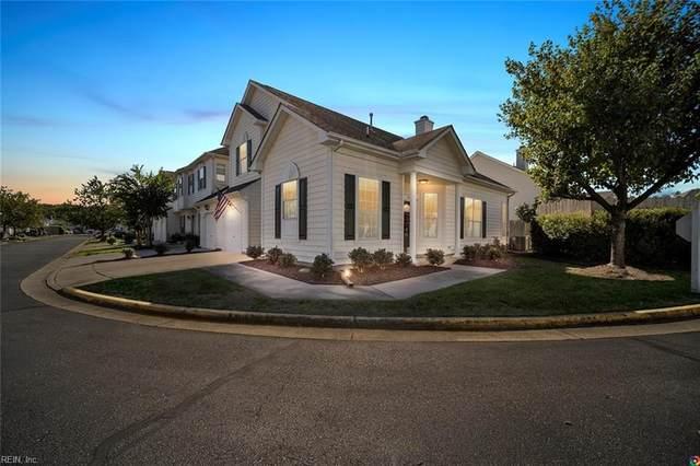 2501 Covent Garden Rd, Virginia Beach, VA 23456 (#10346419) :: Avalon Real Estate