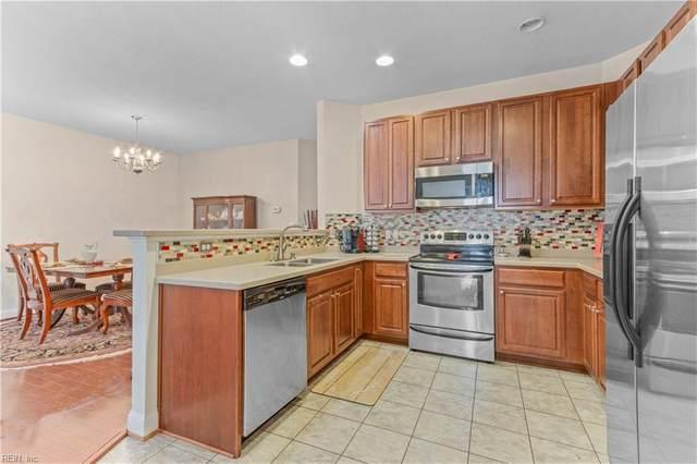 4608 Totteridge Ln, Virginia Beach, VA 23462 (#10346452) :: Austin James Realty LLC