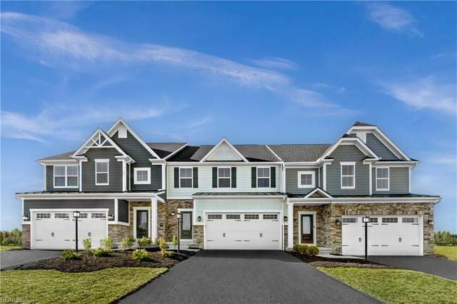 1805 Whelp Way, Chesapeake, VA 23323 (#10346460) :: Momentum Real Estate