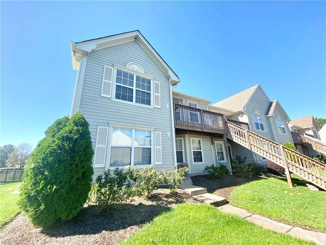 4944 Willow Pointe Ln, Virginia Beach, VA 23464 (#10346522) :: Abbitt Realty Co.