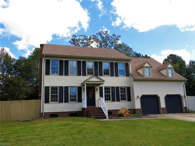 2113 Spinning Wheel Ct, Virginia Beach, VA 23456 (#10346545) :: RE/MAX Central Realty
