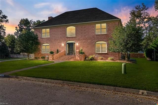 716 Millpike Ct, Chesapeake, VA 23322 (#10346606) :: The Kris Weaver Real Estate Team