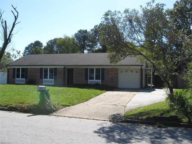 2044 Susan Lee Ln, Virginia Beach, VA 23464 (#10346631) :: RE/MAX Central Realty