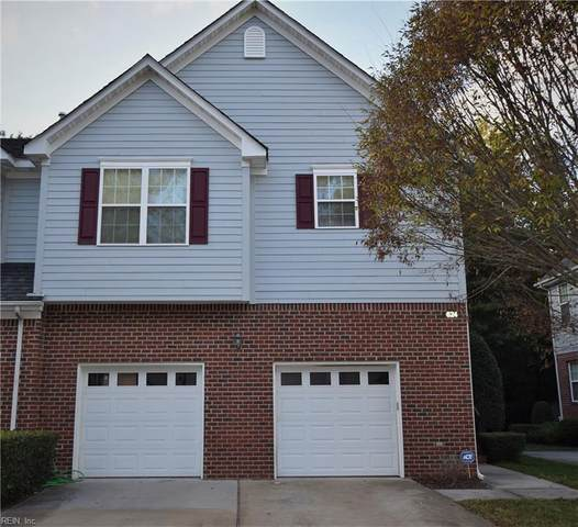 624 Estates Way, Chesapeake, VA 23320 (#10346692) :: Kristie Weaver, REALTOR