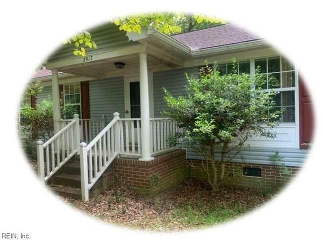 2917 Richard Grv S, James City County, VA 23185 (#10346752) :: Upscale Avenues Realty Group