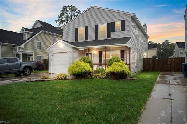 1573 Eagleton Ln, Virginia Beach, VA 23455 (#10346768) :: Avalon Real Estate
