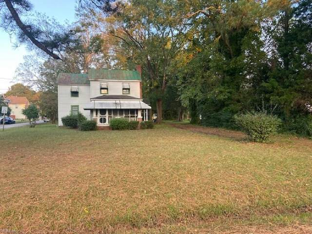 4948 Townpoint Rd, Suffolk, VA 23435 (#10346815) :: RE/MAX Central Realty