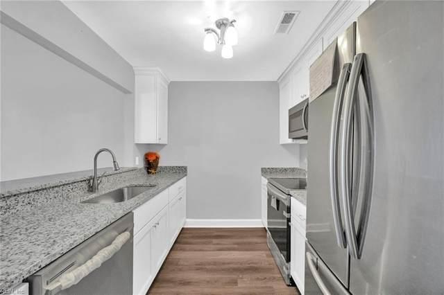 1311 Westmoreland Ct, Virginia Beach, VA 23453 (#10346818) :: The Kris Weaver Real Estate Team