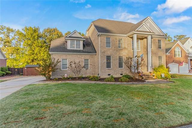 328 Naples Ct, Chesapeake, VA 23322 (#10346829) :: Berkshire Hathaway HomeServices Towne Realty