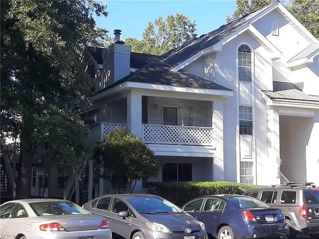724 Inlet Quay E, Chesapeake, VA 23320 (#10346832) :: The Kris Weaver Real Estate Team