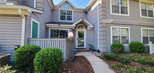 800 Rue Marseille, Chesapeake, VA 23320 (#10346866) :: Momentum Real Estate