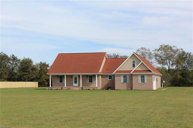 7456 Elwood Rd, Suffolk, VA 23437 (#10346885) :: Avalon Real Estate