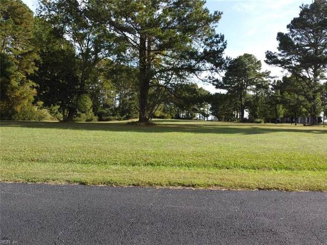 7 Riverpoint Trl, Isle of Wight County, VA 23314 (#10346904) :: Austin James Realty LLC