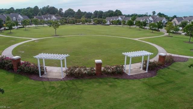 1114 Island Park Cir, Suffolk, VA 23435 (#10346908) :: Abbitt Realty Co.