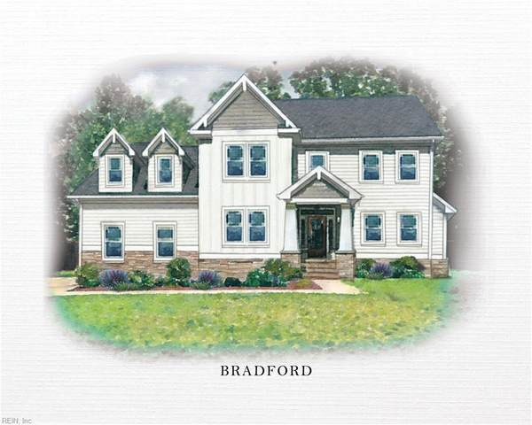 MM Jolliff Landing (Bradford), Chesapeake, VA 23321 (#10346921) :: Upscale Avenues Realty Group