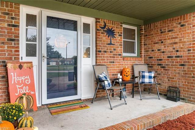4739 Sussex Rd, Virginia Beach, VA 23464 (#10346926) :: RE/MAX Central Realty
