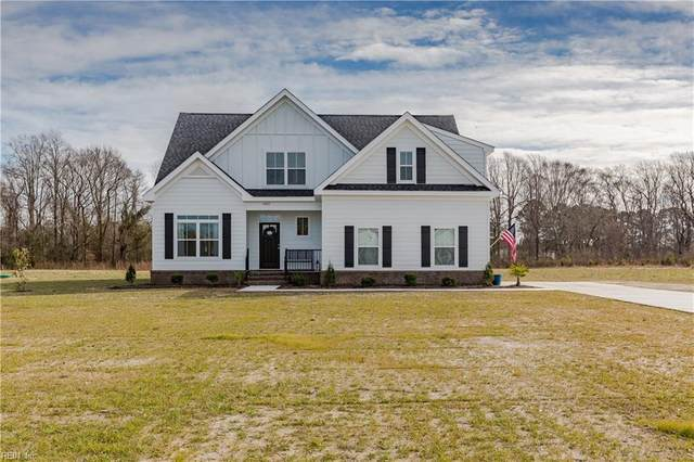 MM Jolliff Landing (Bayberry 2), Chesapeake, VA 23321 (#10346927) :: Upscale Avenues Realty Group