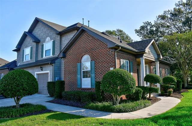 2132 Everton Ln, Virginia Beach, VA 23456 (#10346950) :: Community Partner Group