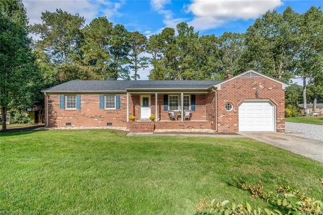 104 Heritage Pl, York County, VA 23696 (#10347024) :: Avalon Real Estate