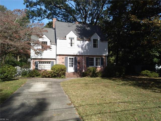 1944 E Bayview Blvd, Norfolk, VA 23503 (#10347025) :: Berkshire Hathaway HomeServices Towne Realty