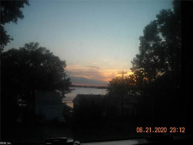 155 Douglas Ave, Portsmouth, VA 23707 (#10347028) :: Momentum Real Estate