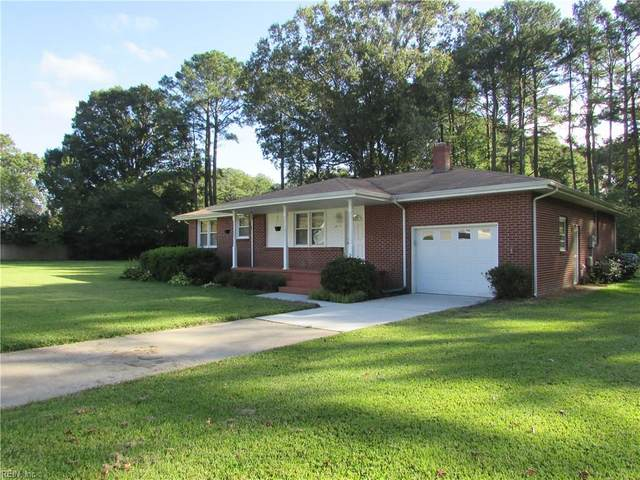 4917 Cullen Rd, Virginia Beach, VA 23455 (#10347031) :: Atlantic Sotheby's International Realty