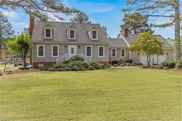 4140 Gum Bridge Ct, Virginia Beach, VA 23457 (#10347124) :: Encompass Real Estate Solutions