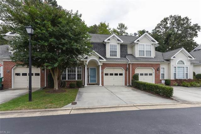4625 Carriage Dr, Virginia Beach, VA 23462 (#10347140) :: Atkinson Realty