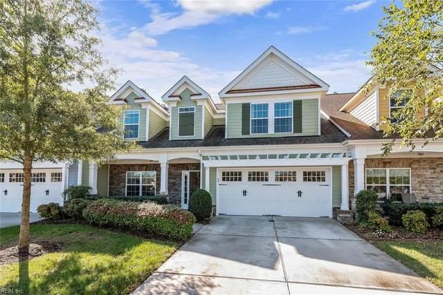 1427 Carrolton Way, Chesapeake, VA 23320 (#10347242) :: Berkshire Hathaway HomeServices Towne Realty