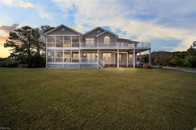 4493 Catfish Rd, Virginia Beach, VA 23457 (#10347327) :: Encompass Real Estate Solutions
