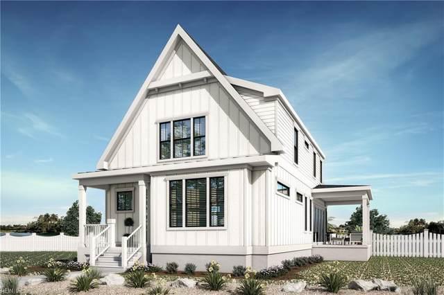 9501 Marina Dr, Norfolk, VA 23518 (#10347331) :: Encompass Real Estate Solutions