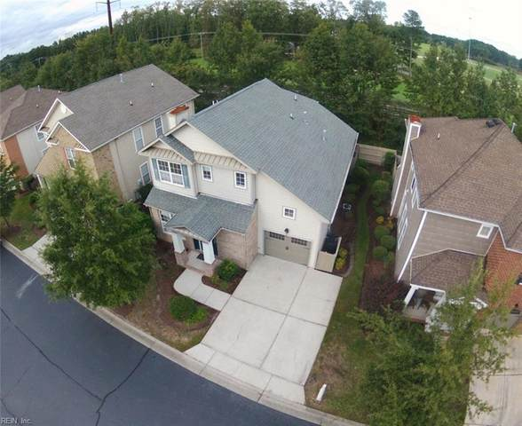 613 Sweet Leaf Pl, Chesapeake, VA 23320 (MLS #10347371) :: AtCoastal Realty