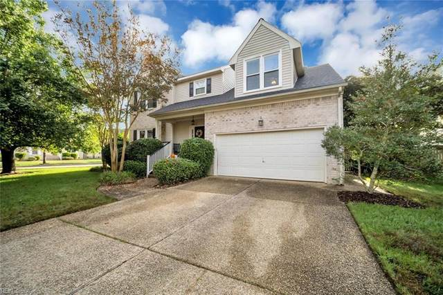 4401 Talbot Ct, Virginia Beach, VA 23456 (#10347382) :: Atlantic Sotheby's International Realty