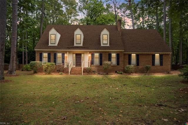 908 Kestons Xrs, Virginia Beach, VA 23452 (#10347422) :: Berkshire Hathaway HomeServices Towne Realty