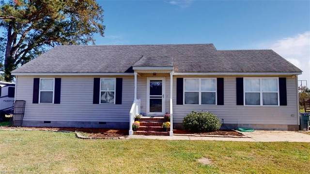 335 Maple Rd, Currituck County, NC 27956 (#10347468) :: Avalon Real Estate