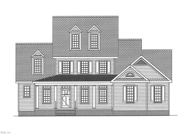3120 Windy Branch Dr, James City County, VA 23168 (#10347512) :: Avalon Real Estate