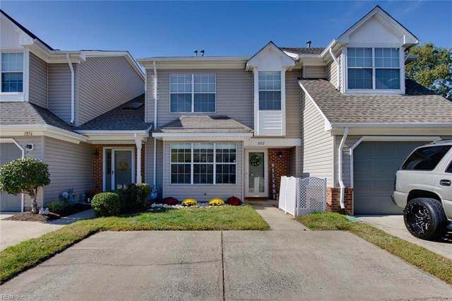 1852 Saville Garden Ct, Virginia Beach, VA 23453 (#10347531) :: Momentum Real Estate