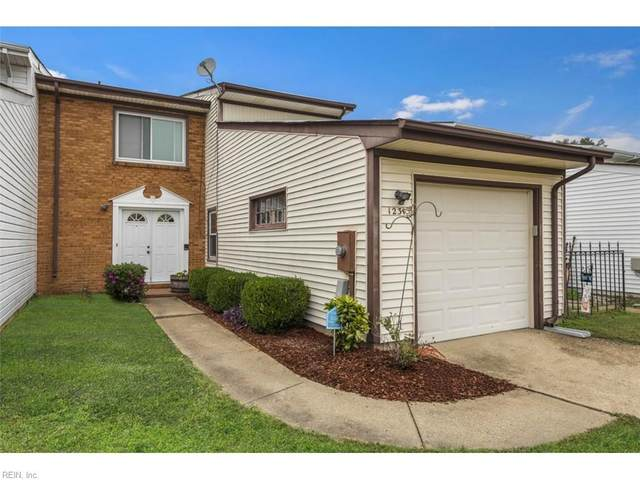 1231 Captain Adams Ct, Virginia Beach, VA 23455 (#10347538) :: Kristie Weaver, REALTOR