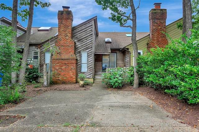 1340 Goose Lndg, Virginia Beach, VA 23451 (#10347659) :: Berkshire Hathaway HomeServices Towne Realty