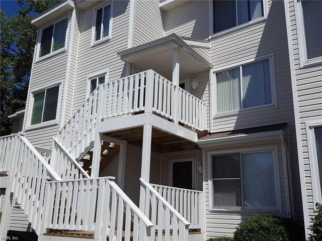 666 Seawatch Cv, Virginia Beach, VA 23451 (#10347716) :: Berkshire Hathaway HomeServices Towne Realty