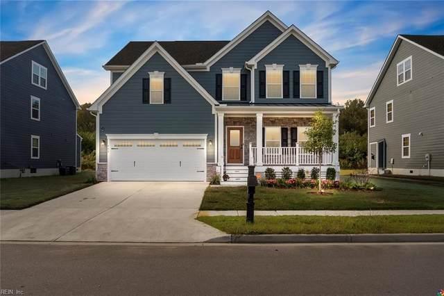 780 Arbuckle St, Chesapeake, VA 23323 (#10347750) :: Community Partner Group