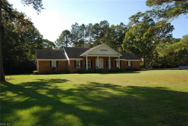 404 Pineview Dr, Pasquotank County, NC 27909 (#10347821) :: Community Partner Group