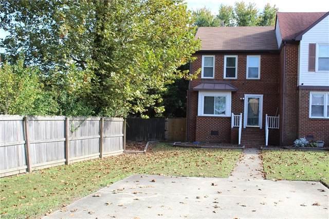 2300 Meadows Lndg, Chesapeake, VA 23321 (#10347844) :: Judy Reed Realty