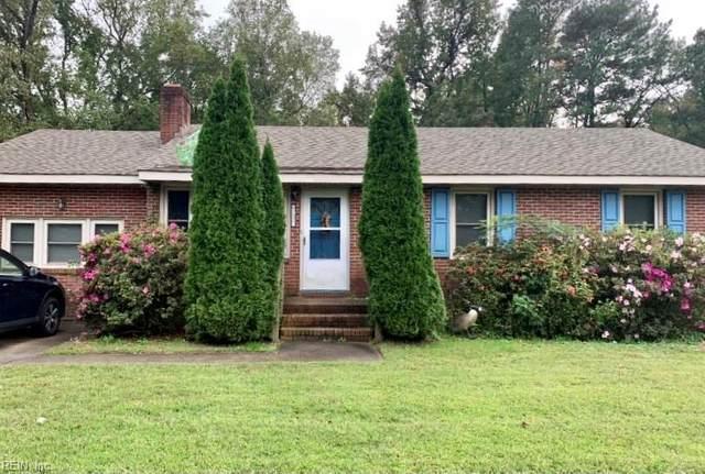 2924 Taylor Rd, Chesapeake, VA 23321 (#10347846) :: Berkshire Hathaway HomeServices Towne Realty