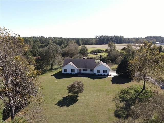 3818 Williams Ridge Ct, Virginia Beach, VA 23457 (#10347896) :: Berkshire Hathaway HomeServices Towne Realty