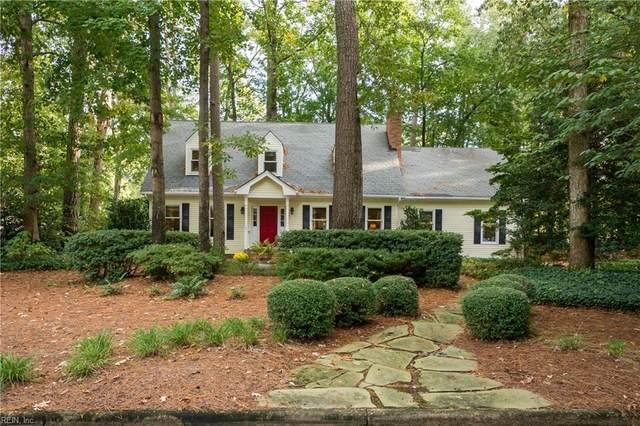 908 Salisbury Grn, Virginia Beach, VA 23452 (#10348038) :: Avalon Real Estate