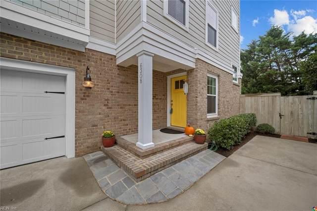 6308 Atlantic Ave, Virginia Beach, VA 23451 (#10348082) :: The Kris Weaver Real Estate Team