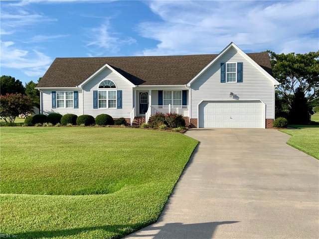 114 Country Meadows Dr, Camden County, NC 27976 (#10348093) :: Community Partner Group